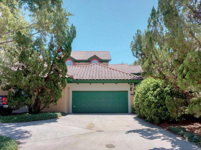 5430 Terrace Circle, Miramar Beach, FL 32550 (MLS #804980) :: Classic Luxury Real Estate, LLC