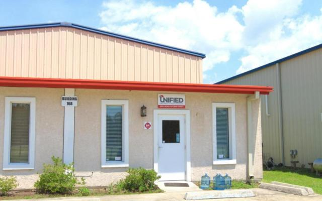 605 N Clara Lane 16 B, Santa Rosa Beach, FL 32459 (MLS #805013) :: Classic Luxury Real Estate, LLC
