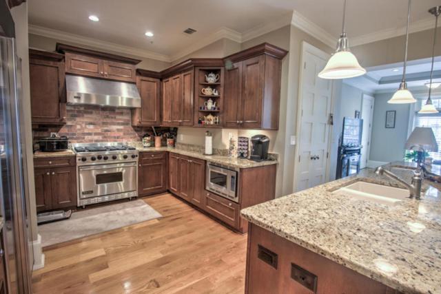 2604 Mystic Lane P011, Panama City Beach, FL 32408 (MLS #805037) :: Berkshire Hathaway HomeServices Beach Properties of Florida