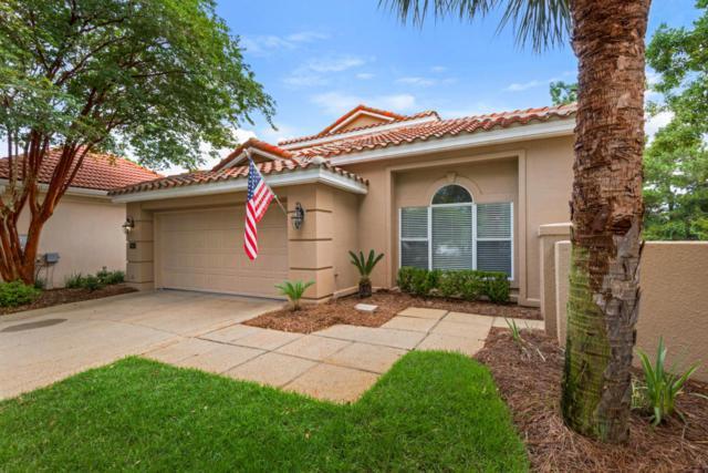 8015 Legend Creek Drive, Miramar Beach, FL 32550 (MLS #805060) :: Somers & Company