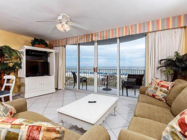 520 Santa Rosa Boulevard Unit 308, Fort Walton Beach, FL 32548 (MLS #805062) :: Luxury Properties on 30A