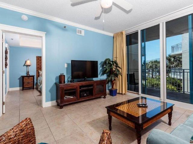 1110 Santa Rosa Boulevard Unit A330, Fort Walton Beach, FL 32548 (MLS #805070) :: Rosemary Beach Realty