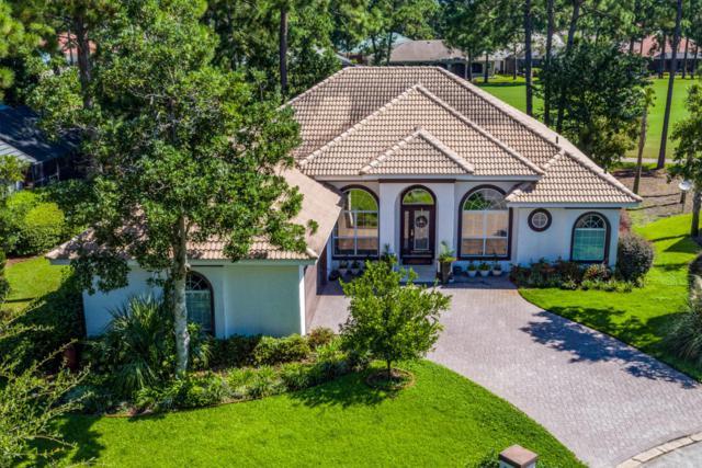 125 Azure Place, Miramar Beach, FL 32550 (MLS #805075) :: Classic Luxury Real Estate, LLC