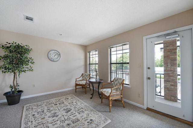 906 Mar Walt Drive D, Fort Walton Beach, FL 32547 (MLS #805102) :: Classic Luxury Real Estate, LLC