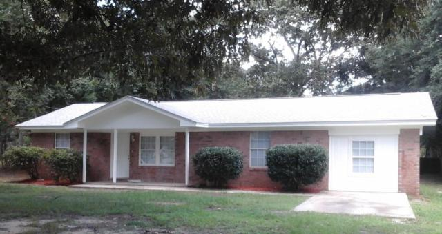 6115 N Willow Lane, Crestview, FL 32539 (MLS #805124) :: ResortQuest Real Estate