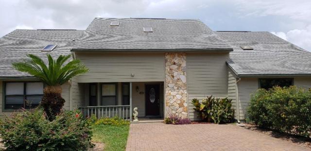 264 Kidd Street, Fort Walton Beach, FL 32548 (MLS #805142) :: Classic Luxury Real Estate, LLC