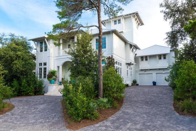 92 Seagrove Village Drive, Santa Rosa Beach, FL 32459 (MLS #805259) :: Berkshire Hathaway HomeServices Beach Properties of Florida
