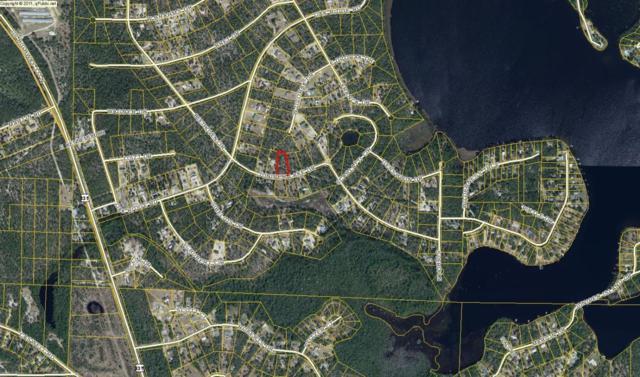 Lot 66 Juniper Lake Drive, Defuniak Springs, FL 32433 (MLS #805273) :: Classic Luxury Real Estate, LLC
