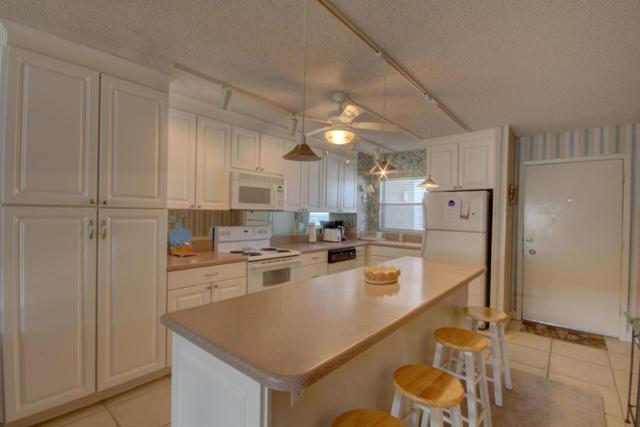 909 Santa Rosa Boulevard Unit 453, Fort Walton Beach, FL 32548 (MLS #805303) :: Keller Williams Emerald Coast