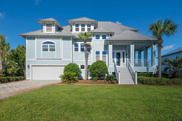 169 N Cypress Breeze Boulevard, Santa Rosa Beach, FL 32459 (MLS #805317) :: Berkshire Hathaway HomeServices Beach Properties of Florida