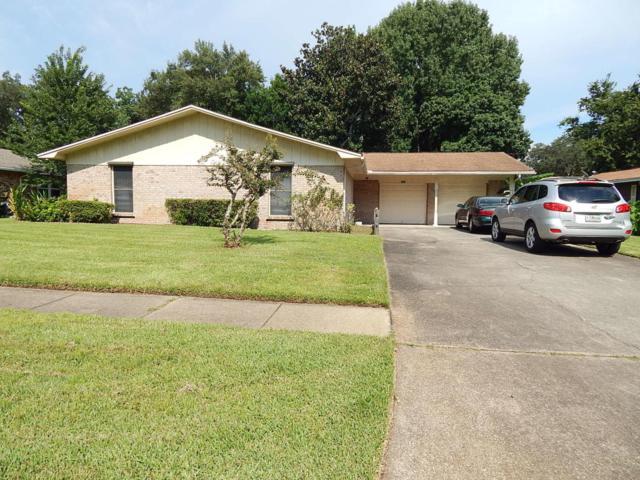 359 NW Marie Circle, Fort Walton Beach, FL 32548 (MLS #805321) :: Berkshire Hathaway HomeServices Beach Properties of Florida