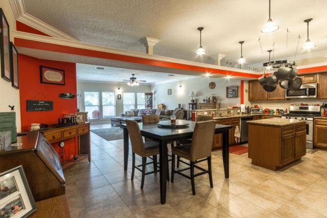 137 NW Alabama Avenue, Fort Walton Beach, FL 32548 (MLS #805330) :: Classic Luxury Real Estate, LLC