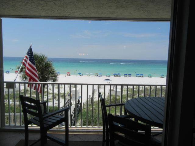 1100 E Highway 98 Unit C301, Destin, FL 32541 (MLS #805346) :: Somers & Company