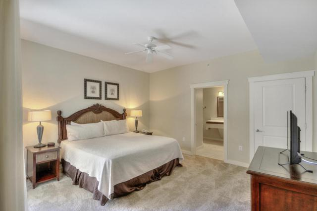 15100 Front Beach Road Unit 816, Panama City Beach, FL 32413 (MLS #805369) :: Counts Real Estate Group