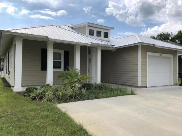 9038 Abba Lane, Panama City Beach, FL 32407 (MLS #805407) :: Classic Luxury Real Estate, LLC