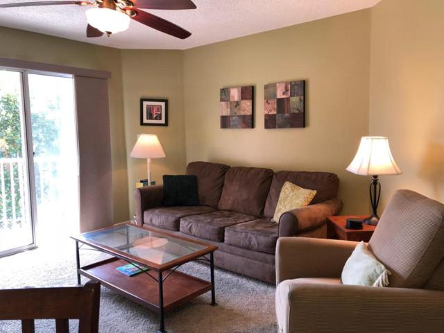 2830 Scenic Gulf Drive #221, Miramar Beach, FL 32550 (MLS #805410) :: Classic Luxury Real Estate, LLC