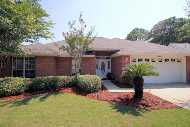 3998 Lauren Court, Destin, FL 32541 (MLS #805412) :: Somers & Company