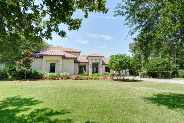 365 Kelly Plantation Drive, Destin, FL 32541 (MLS #805477) :: ResortQuest Real Estate