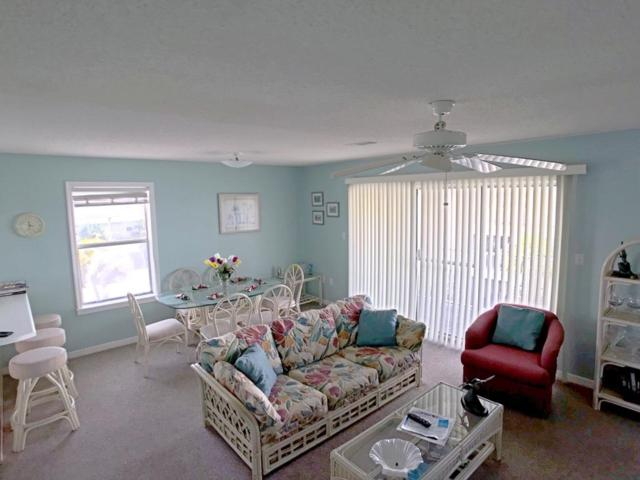 11 Beachside Drive Unit 333, Santa Rosa Beach, FL 32459 (MLS #805594) :: ResortQuest Real Estate