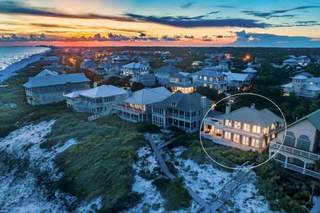 369 Old Beach Road, Santa Rosa Beach, FL 32459 (MLS #805598) :: Counts Real Estate Group