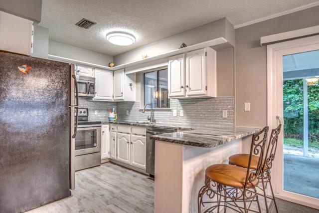 182 Cathy Place, Panama City Beach, FL 32413 (MLS #805605) :: Classic Luxury Real Estate, LLC