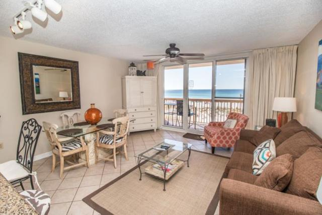 1002 Highway 98 Unit 205, Destin, FL 32541 (MLS #805616) :: The Premier Property Group