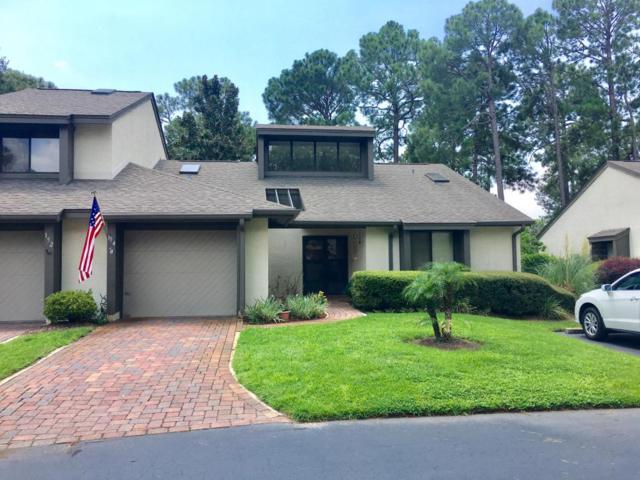 154 Gleneagles Drive, Niceville, FL 32578 (MLS #805631) :: Luxury Properties on 30A