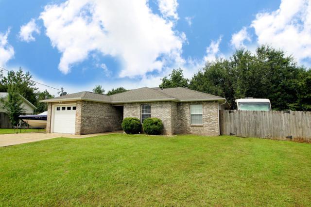 111 Oak Terrace Drive, Crestview, FL 32539 (MLS #805636) :: The Premier Property Group
