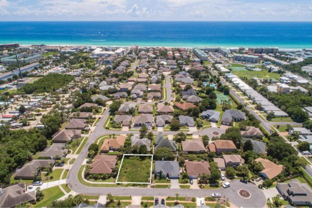 553 Avalon Boulevard, Miramar Beach, FL 32550 (MLS #805723) :: Counts Real Estate Group