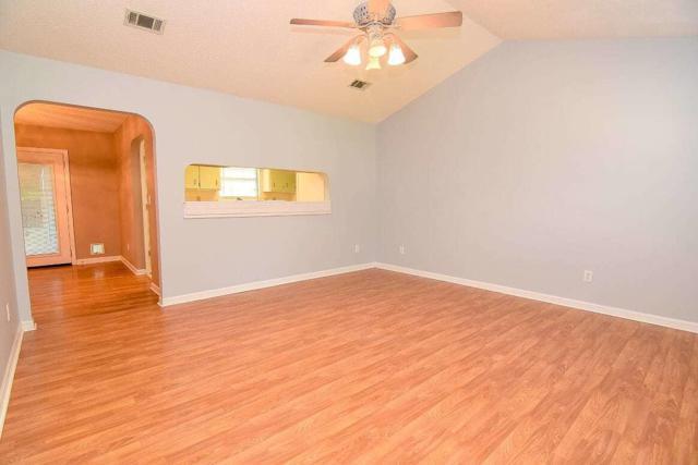 41 Abbey Road, Crestview, FL 32539 (MLS #805926) :: Classic Luxury Real Estate, LLC