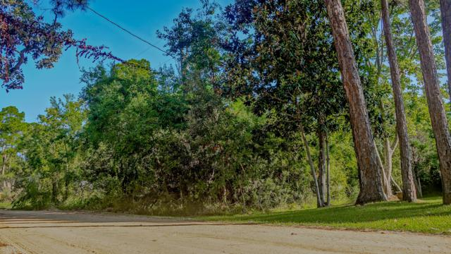 Lot 19 Oyster Lake Drive, Santa Rosa Beach, FL 32459 (MLS #805932) :: Keller Williams Emerald Coast