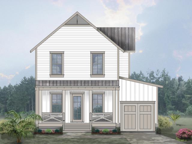 314 Marlberry Trace, Santa Rosa Beach, FL 32459 (MLS #805951) :: ResortQuest Real Estate