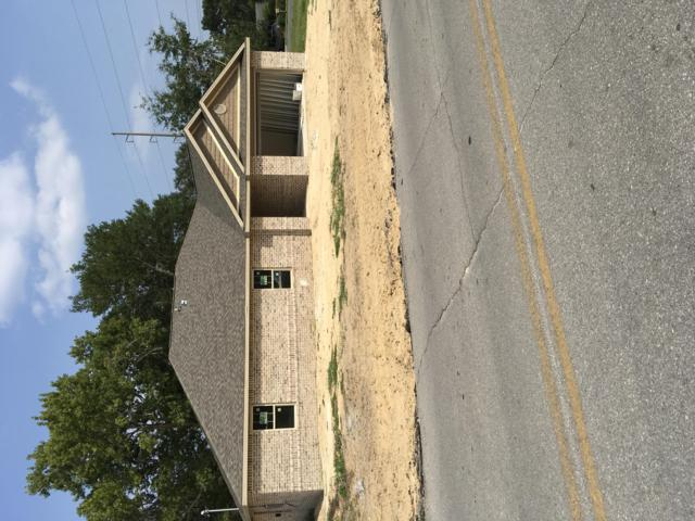 801 Patio Street, Fort Walton Beach, FL 32547 (MLS #805985) :: Classic Luxury Real Estate, LLC