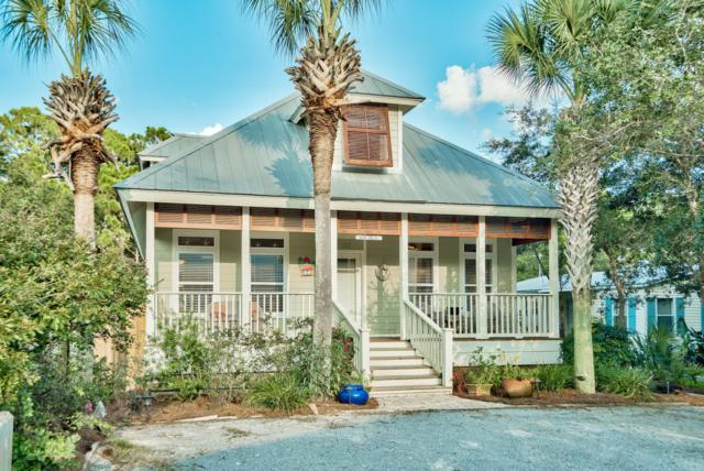 102 Dalton Drive, Santa Rosa Beach, FL 32459 (MLS #806030) :: ResortQuest Real Estate