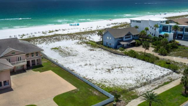 622 Gulf Shore Drive, Destin, FL 32541 (MLS #806047) :: Keller Williams Emerald Coast