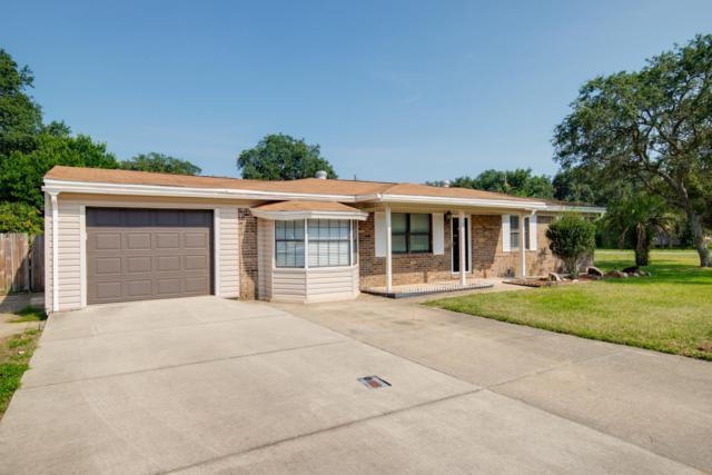 10 11Th Street, Shalimar, FL 32579 (MLS #806059) :: ResortQuest Real Estate