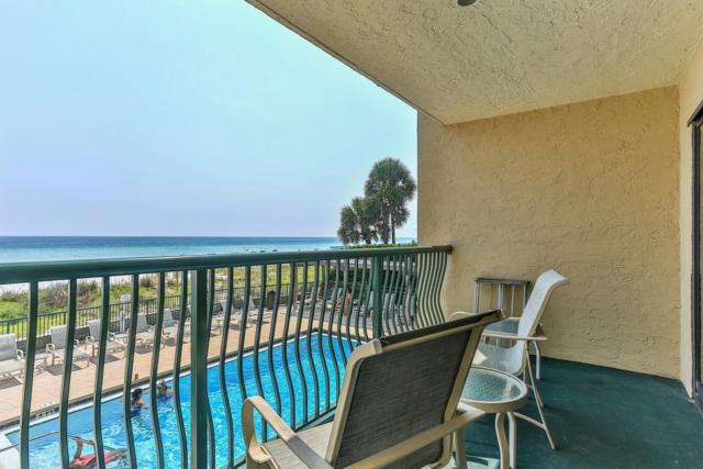 1150 Scenic Highway 98 Unit 214, Destin, FL 32541 (MLS #806105) :: Rosemary Beach Realty