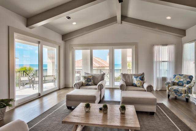 1026 Dune Allen Drive, Santa Rosa Beach, FL 32459 (MLS #806113) :: Hilary & Reverie