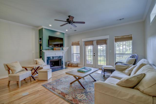 90 Mar-A-Lago Boulevard, Santa Rosa Beach, FL 32459 (MLS #806134) :: Luxury Properties Real Estate