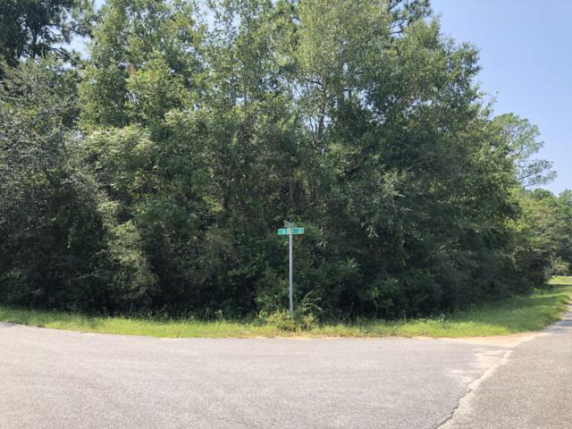 TBD N 19Th Avenue, Milton, FL 32583 (MLS #806160) :: Classic Luxury Real Estate, LLC