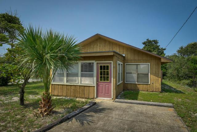 17880 Lynn Street, Panama City Beach, FL 32413 (MLS #806164) :: Luxury Properties Real Estate
