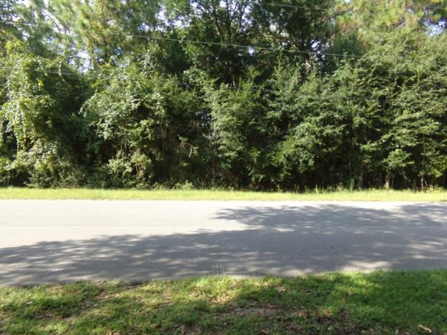 123 Eloise Place, Crestview, FL 32536 (MLS #806168) :: Luxury Properties Real Estate