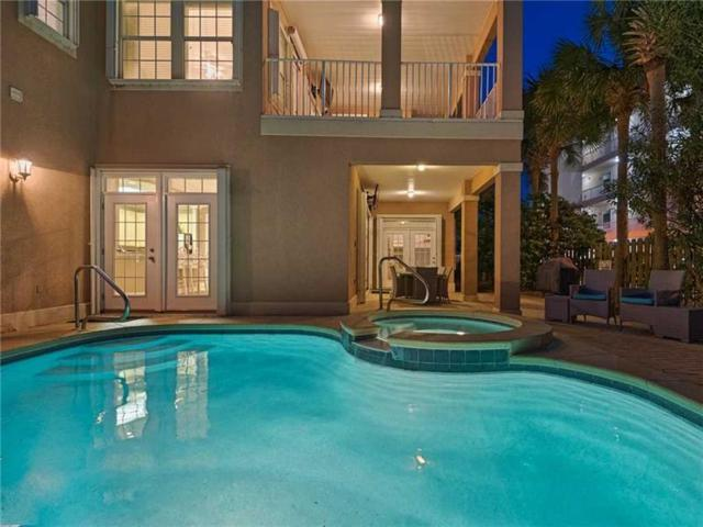 60 Ballamore Road, Miramar Beach, FL 32550 (MLS #806171) :: Classic Luxury Real Estate, LLC
