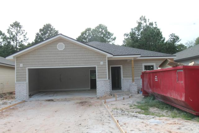 Crescent Shores Real Estate Homes For Sale In Navarre Fl See All