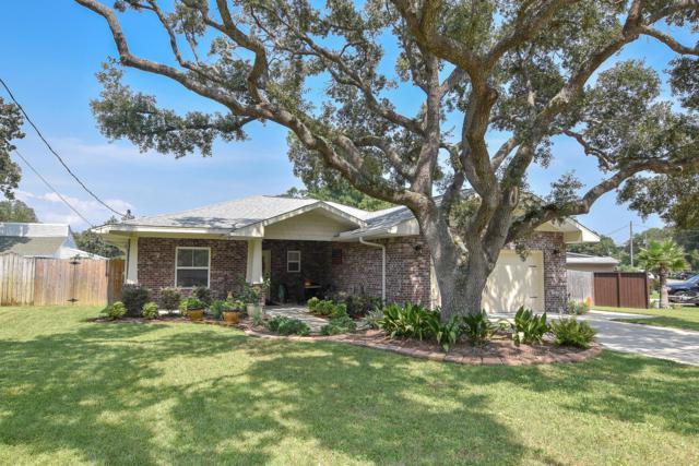 333 NE Kepner Drive, Fort Walton Beach, FL 32548 (MLS #806189) :: Classic Luxury Real Estate, LLC