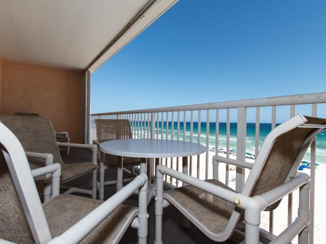790 Santa Rosa Boulevard Unit 5010, Fort Walton Beach, FL 32548 (MLS #806224) :: Coast Properties