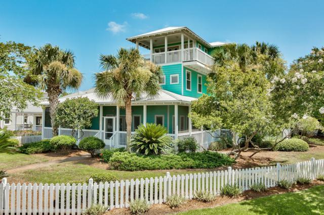 2097 Olde Towne Avenue, Miramar Beach, FL 32550 (MLS #806252) :: Luxury Properties Real Estate