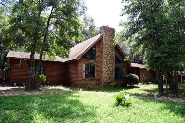 1044 Rocky Bayou Drive, Niceville, FL 32578 (MLS #806326) :: Classic Luxury Real Estate, LLC