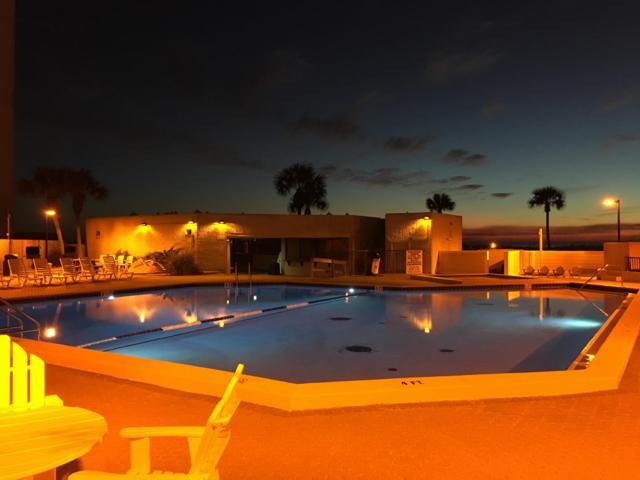 8817 S Thomas Drive A715, Panama City Beach, FL 32408 (MLS #806430) :: ResortQuest Real Estate