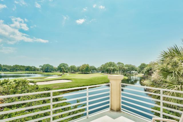 982 Northshore Drive, Miramar Beach, FL 32550 (MLS #806441) :: Classic Luxury Real Estate, LLC